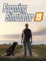 模拟农场19破解版 3DM资源