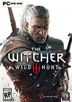 巫师3:狂猎v1.31破解免安装版(附16个DLC +石之心+血与酒)