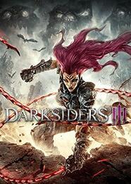 暗黑血统3破解版 3DM资源