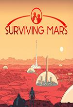 火星求生免安装中文版