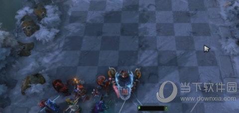 Dota2自走棋怎么玩 让你快速上手