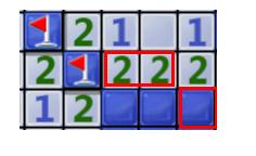 扫雷游戏怎么玩 技巧详细解析