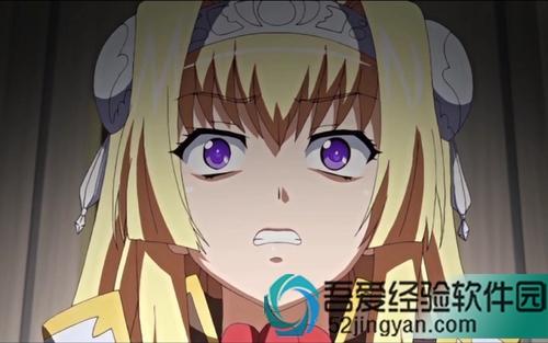 黑兽2中文版安卓游戏(附全攻略)