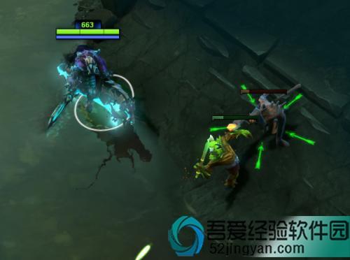 dotahelper中文安卓版免费