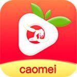 草莓新版app下载汅api免费