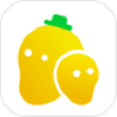 芒果APP下载汅API免费