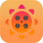向日葵APP下载IOS免费下载最新版