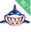 鲨鱼视频无限看最新版