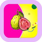 芭乐视频app二维码下载推广安卓版