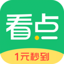 中青看点下载app