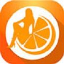 甜橙直播官网app下载最新版