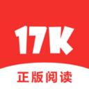 17k小说app下载安装