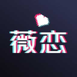薇恋高端婚恋平台安卓版