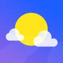 美美天气通app