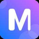 魔力相册app免费版