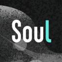 soul下载安卓版