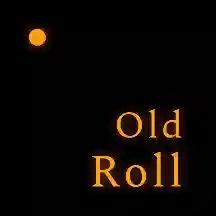 oldroll复古胶片相机破解版