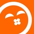 土豆直播app下载永久性