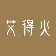 艾得火(艾灸产品网购平台)