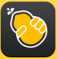 huluwa葫芦娃视频app官方版
