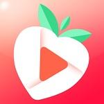草莓.combo3.0深夜释放自己高清完整版app