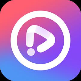 十方舟app