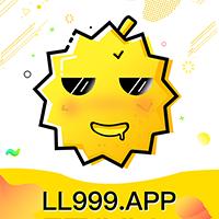 榴莲app下载汅api免费新版无限观看