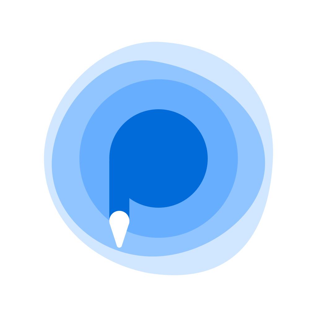 手机P图修图ps图片合成软件app
