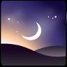 Stellarium Mobile星空软件