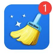 Space Clean & Super Phone Cleaner