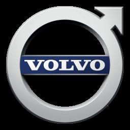 Volvo On Call随车管家app