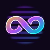 Loopart app