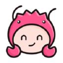 皮皮蟹app官方