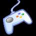 GamePad游戏手柄app