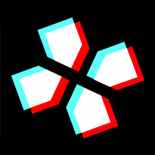 呆萌网盘PlayDrive app