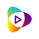 青果视频app安卓版下载安装