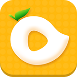 芒果视频免费下载app