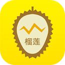 榴莲app男人的加油站下载ios