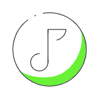 悦音app