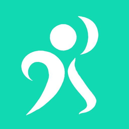 HryFine app