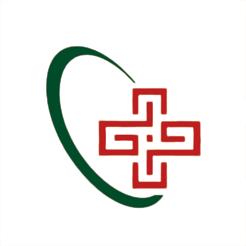 湖北省中医院互联网医院app