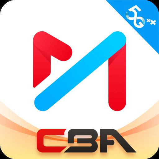 咪咕视频安装手机版app