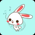 ��������app����