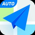 高德车机导航app
