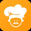 家常菜做法app