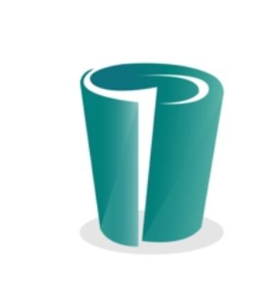 水晶杯借款最新版