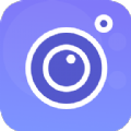 穿梭时光相机app最新版