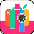 face相机app免费