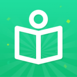 微读吧小说app