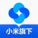 天星金融app